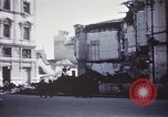 Image of demolished buildings Foggia Italy, 1944, second 35 stock footage video 65675053181