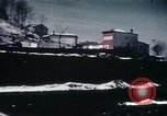 Image of village of Ariano Ariano Italy, 1944, second 15 stock footage video 65675053182