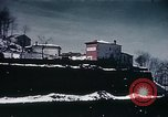 Image of village of Ariano Ariano Italy, 1944, second 18 stock footage video 65675053182