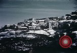 Image of village of Ariano Ariano Italy, 1944, second 29 stock footage video 65675053182