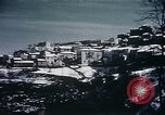Image of village of Ariano Ariano Italy, 1944, second 30 stock footage video 65675053182