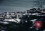 Image of village of Ariano Ariano Italy, 1944, second 31 stock footage video 65675053182