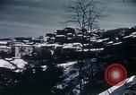Image of village of Ariano Ariano Italy, 1944, second 33 stock footage video 65675053182