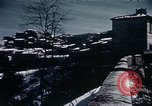 Image of village of Ariano Ariano Italy, 1944, second 35 stock footage video 65675053182