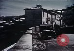 Image of village of Ariano Ariano Italy, 1944, second 37 stock footage video 65675053182