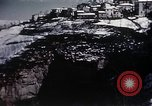 Image of village of Ariano Ariano Italy, 1944, second 46 stock footage video 65675053182
