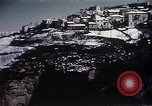Image of village of Ariano Ariano Italy, 1944, second 47 stock footage video 65675053182