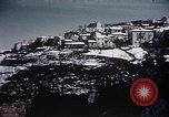 Image of village of Ariano Ariano Italy, 1944, second 48 stock footage video 65675053182