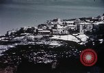 Image of village of Ariano Ariano Italy, 1944, second 49 stock footage video 65675053182