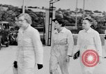Image of Auxiliary Territorial Service United Kingdom, 1939, second 10 stock footage video 65675053189
