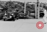 Image of Auxiliary Territorial Service United Kingdom, 1939, second 12 stock footage video 65675053189