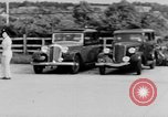 Image of Auxiliary Territorial Service United Kingdom, 1939, second 13 stock footage video 65675053189