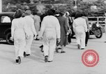 Image of Auxiliary Territorial Service United Kingdom, 1939, second 15 stock footage video 65675053189
