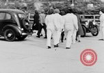 Image of Auxiliary Territorial Service United Kingdom, 1939, second 17 stock footage video 65675053189