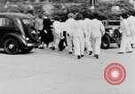 Image of Auxiliary Territorial Service United Kingdom, 1939, second 18 stock footage video 65675053189