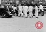 Image of Auxiliary Territorial Service United Kingdom, 1939, second 19 stock footage video 65675053189