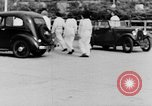 Image of Auxiliary Territorial Service United Kingdom, 1939, second 20 stock footage video 65675053189