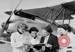 Image of Auxiliary Territorial Service United Kingdom, 1939, second 28 stock footage video 65675053189