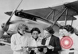 Image of Auxiliary Territorial Service United Kingdom, 1939, second 29 stock footage video 65675053189