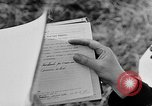 Image of Auxiliary Territorial Service United Kingdom, 1939, second 43 stock footage video 65675053189