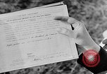Image of Auxiliary Territorial Service United Kingdom, 1939, second 45 stock footage video 65675053189