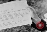 Image of Auxiliary Territorial Service United Kingdom, 1939, second 47 stock footage video 65675053189