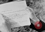 Image of Auxiliary Territorial Service United Kingdom, 1939, second 50 stock footage video 65675053189