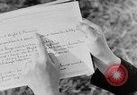 Image of Auxiliary Territorial Service United Kingdom, 1939, second 51 stock footage video 65675053189