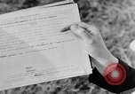 Image of Auxiliary Territorial Service United Kingdom, 1939, second 53 stock footage video 65675053189