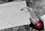 Image of Auxiliary Territorial Service United Kingdom, 1939, second 55 stock footage video 65675053189