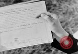 Image of Auxiliary Territorial Service United Kingdom, 1939, second 56 stock footage video 65675053189