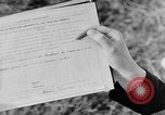 Image of Auxiliary Territorial Service United Kingdom, 1939, second 58 stock footage video 65675053189