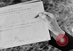 Image of Auxiliary Territorial Service United Kingdom, 1939, second 60 stock footage video 65675053189