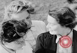 Image of Auxiliary Territorial Service United Kingdom, 1939, second 61 stock footage video 65675053189