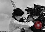 Image of Auxiliary Territorial Service United Kingdom, 1939, second 6 stock footage video 65675053191