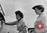 Image of Auxiliary Territorial Service United Kingdom, 1939, second 11 stock footage video 65675053191