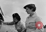 Image of Auxiliary Territorial Service United Kingdom, 1939, second 13 stock footage video 65675053191