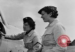Image of Auxiliary Territorial Service United Kingdom, 1939, second 14 stock footage video 65675053191