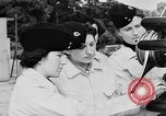 Image of Auxiliary Territorial Service United Kingdom, 1939, second 15 stock footage video 65675053191