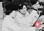 Image of Auxiliary Territorial Service United Kingdom, 1939, second 20 stock footage video 65675053191