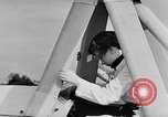 Image of Auxiliary Territorial Service United Kingdom, 1939, second 39 stock footage video 65675053191