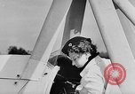 Image of Auxiliary Territorial Service United Kingdom, 1939, second 42 stock footage video 65675053191