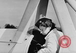 Image of Auxiliary Territorial Service United Kingdom, 1939, second 43 stock footage video 65675053191