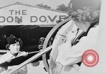 Image of Auxiliary Territorial Service United Kingdom, 1939, second 45 stock footage video 65675053191