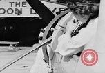 Image of Auxiliary Territorial Service United Kingdom, 1939, second 48 stock footage video 65675053191