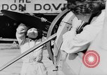 Image of Auxiliary Territorial Service United Kingdom, 1939, second 50 stock footage video 65675053191