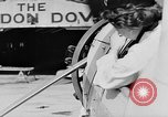 Image of Auxiliary Territorial Service United Kingdom, 1939, second 52 stock footage video 65675053191