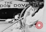 Image of Auxiliary Territorial Service United Kingdom, 1939, second 53 stock footage video 65675053191