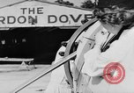 Image of Auxiliary Territorial Service United Kingdom, 1939, second 54 stock footage video 65675053191