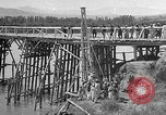 Image of American military mission to Turkey and Armenia Turkey, 1919, second 2 stock footage video 65675053203